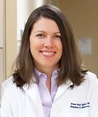 Dr. Krista Koch Tejml
